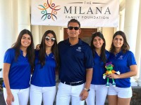 Milana Family Foundation